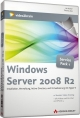 Windows Server 2008 R2. Das Video-Training - Thomas Joos;  video2brain
