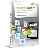 Epub für iPad & Co.