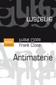 Antimaterie - Frank Close