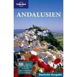 Ham, A: Andalusien