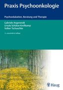 Gabriele Angenendt;Ursula Schütze-Kreilkamp;Volker Tschuschke: Praxis Psychoonkologie