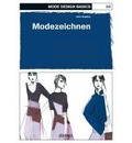 Mode Design Basics 05. Modezeichnen - John Hopkins