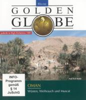 Oman. Golden Globe