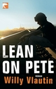 Lean on Pete - Willy Vlautin