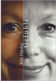Gef Hle - Billa Hayden