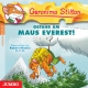 Gefahr am Maus-Everest! - Geronimo Stilton