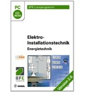 Elektro-Installationstechnik. Version 2.0