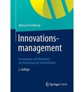 Innovationsmanagement - Marcus Disselkamp