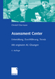 Assessment Center - Christof Obermann
