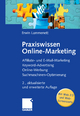 Praxiswissen Online-Marketing - Erwin Lammenett
