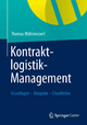 Kontraktlogistik-Management - Thomas Mühlencoert