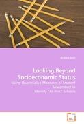 Jackl, Andrew: Looking Beyond Socioeconomic Status