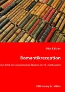 Romantikrezeption