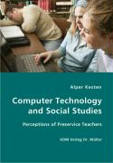 Computer Technology and Social Studies
