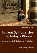 Ancient Symbols Live in Today's Women