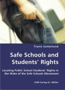 Safe Schools and Students' Rights