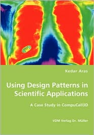 Using Design Patterns In Scientific Applications - Kedar Aras