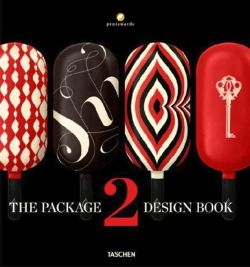 The Package Design Book 02