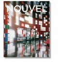 Jean Nouvel - Philip Jodidio