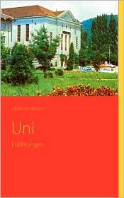 Uni - Johannes Bettisch