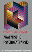 Hummel, Günter von: Analytische Psychokatharsis
