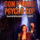 Das schwarze Amulett (Don Harris - Psycho-Cop 3) - Hörbuch zum Download - Jason Dark, Sprecher: Douglas Welbat,Dietmar Wunder,Claudia Urbschat-Mingues