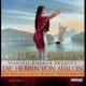 Die Herrin von Avalon - Hörbuch zum Download - Marion Zimmer Bradley, Sprecher: Anna Thalbach