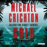 Gold. Pirate Latitudes - Hörbuch zum Download