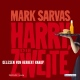 Harry, die Zweite - Hörbuch zum Download - Mark Sarvas