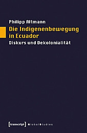 Die Indigenenbewegung in Ecuador