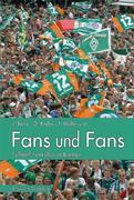Bonz, Jochen: Fans und Fans