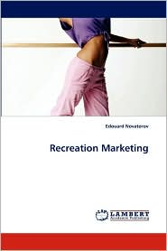 Recreation Marketing