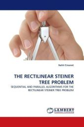 THE RECTILINEAR STEINER TREE PROBLEM - Nahit Emanet
