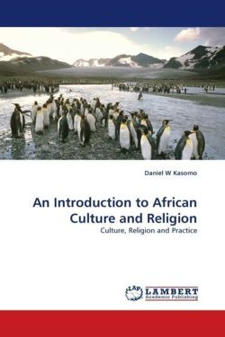 An Introduction to African Culture and Religion