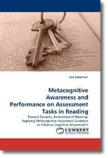 Metacognitive Awareness and Performance on Assessment Tasks in Reading