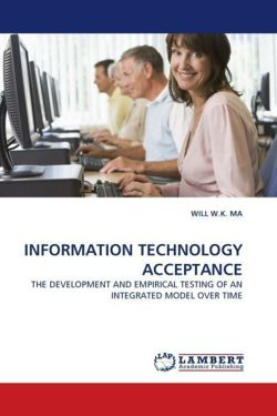 INFORMATION TECHNOLOGY ACCEPTANCE
