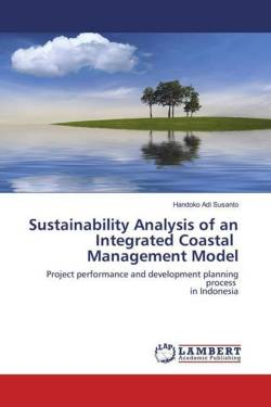 Sustainability Analysis of an Integrated Coastal Management Model