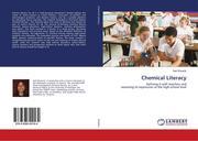 Shwartz, Yael: Chemical Literacy