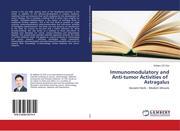 Cho, William CS: Immunomodulatory and Anti-tumor Activities of Astragalus