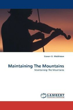 Maintaining The Mountains