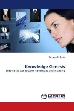 Knowledge Genesis