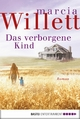 Das verborgene Kind - Marcia Willett
