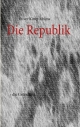 Die Republik - Oliver Kitter-Ohlms