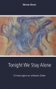 Tonight We Stay Alone - Werner Birner
