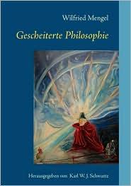 Gescheiterte Philosophie