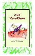 Jan D. Stechpalm: Aus VersEhen