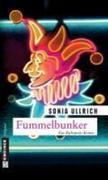 Sonja Ullrich: Fummelbunker