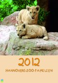 Hannover Zoo-Familien 2013