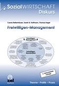 Freiwilligen-Management - Carola Reifenhäuser, Sarah G. Hoffmann, Thomas Kegel