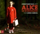 Alice im Wunderland, 2 Audio-CDs - Lewis Carroll